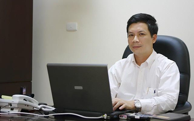 """Shark Hưng: Người Việt hay ra quyết định dựa trên tình cảm, """"trăm cái lý không bằng tí cái tình"""" nên khởi nghiệp phải rõ ràng, rành mạch mọi thứ từ đầu"""